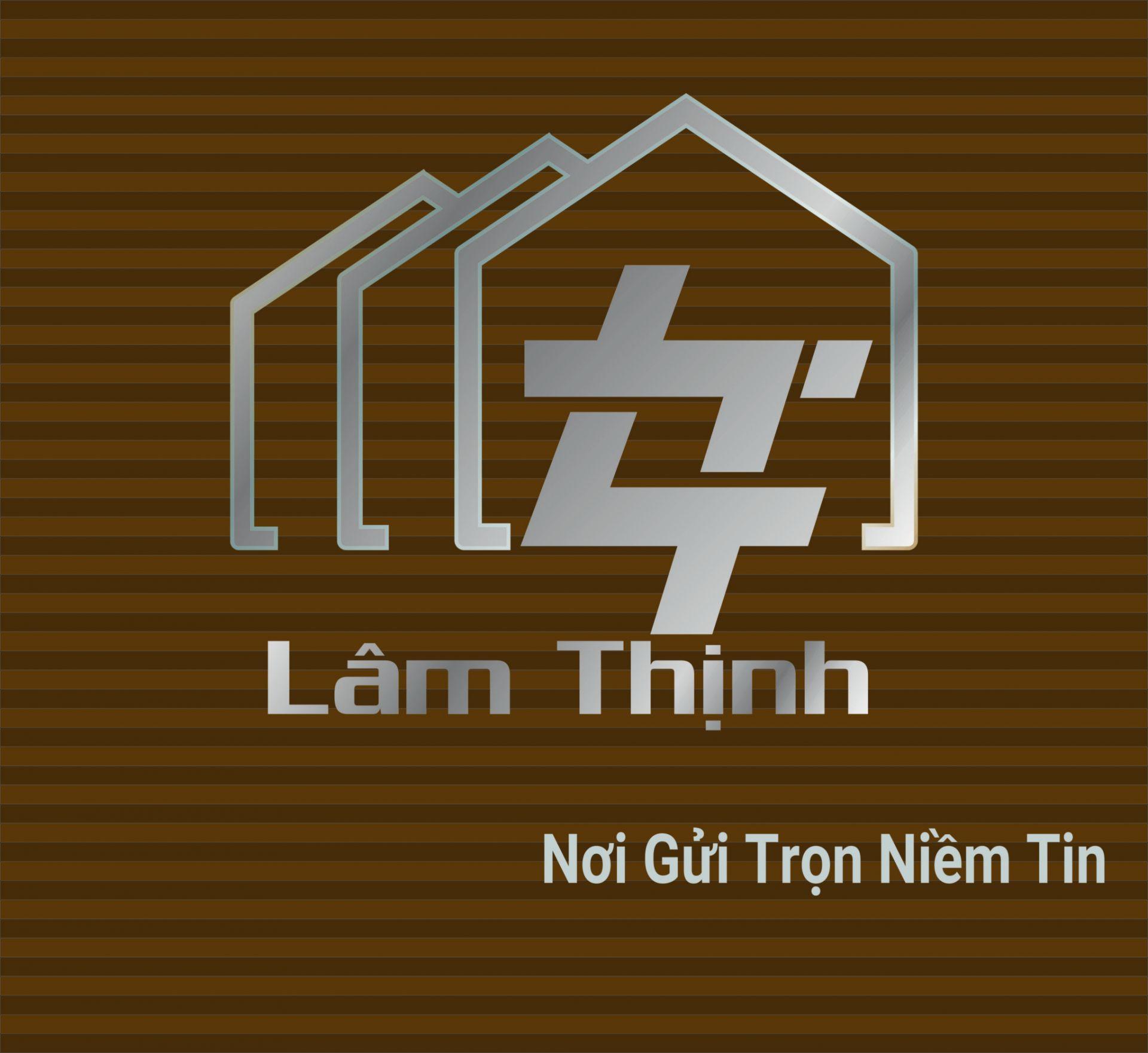 NPP lâm thịnh - singhal Lạng Sơn