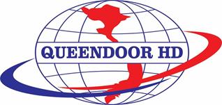 NPP QueenDoor HD - Singhal Hải Dương